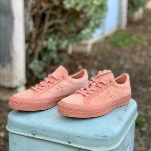 Converse shoes unisex